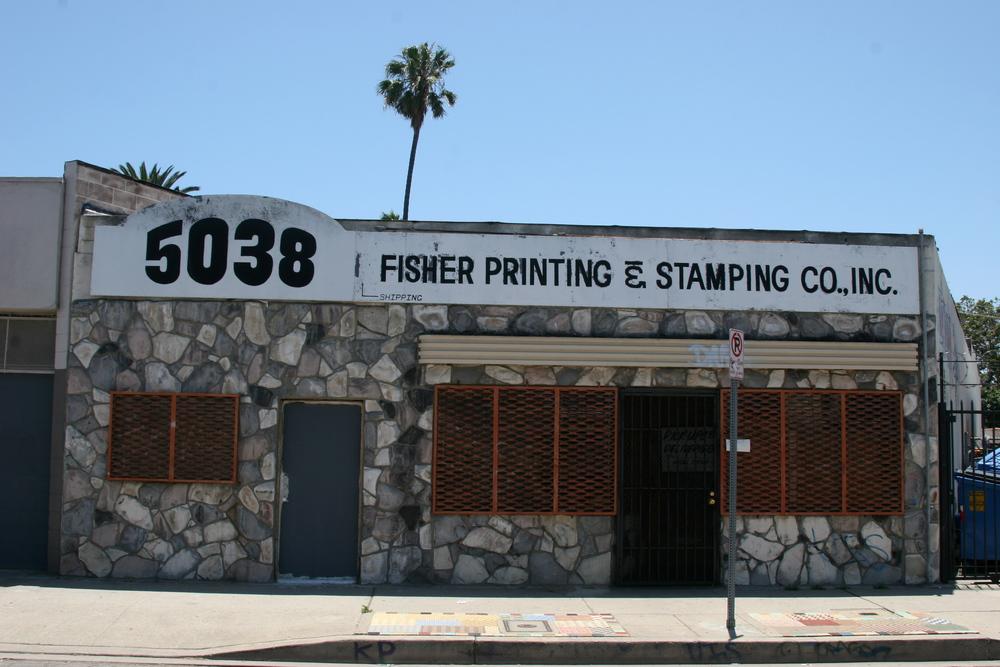 5.Fisher.Printing.JPG