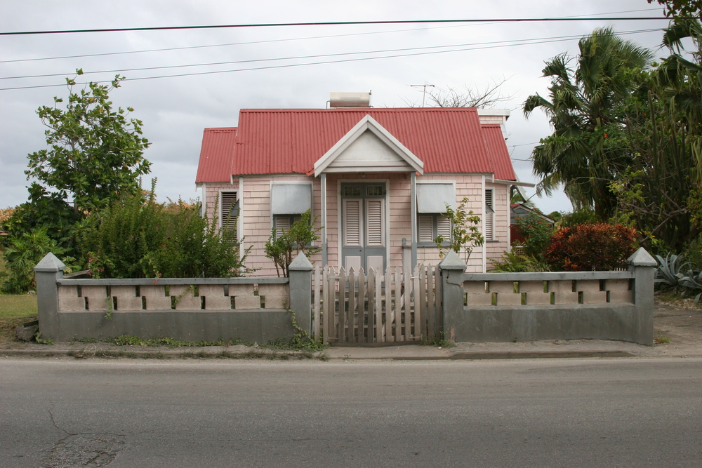 16.Barbados.House.I.JPG