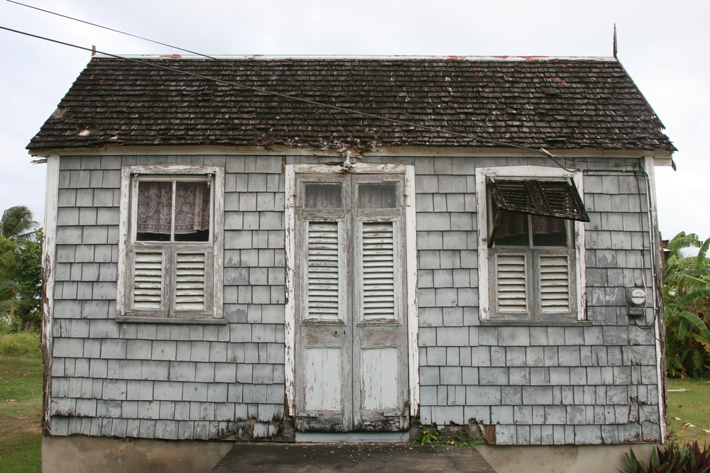 18.Barbados.House.II.JPG