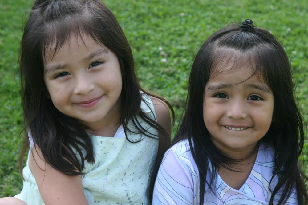 23.Andrea&Sophia.JPG