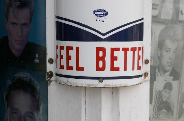 13.Feel Better.JPG