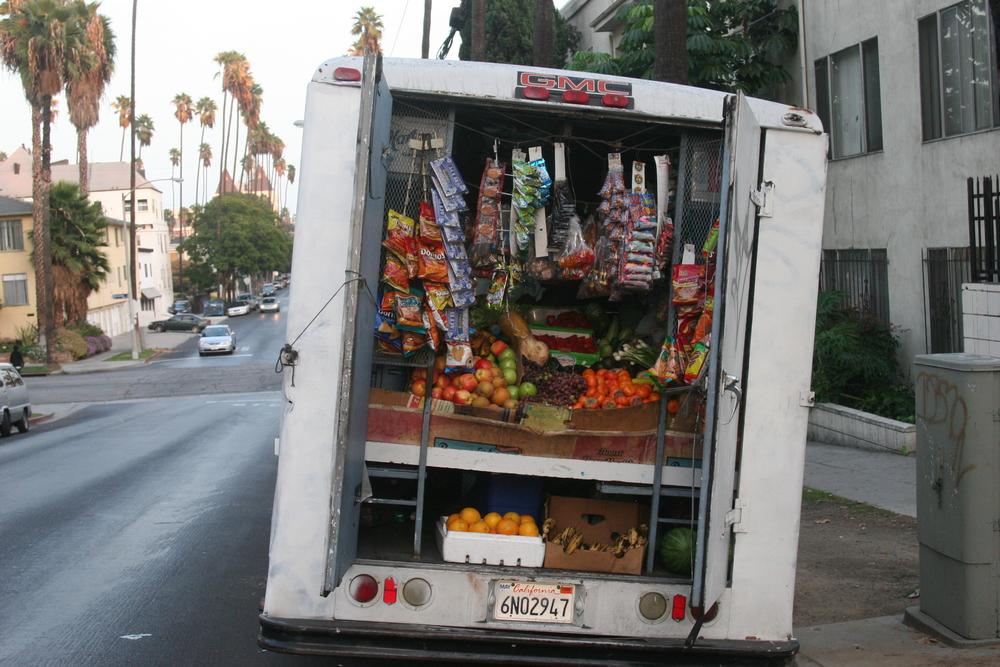 23.snack.truck.jpg