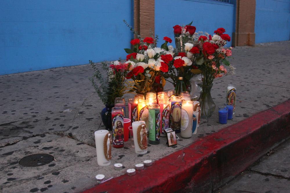 24.curbside.vigil.jpg