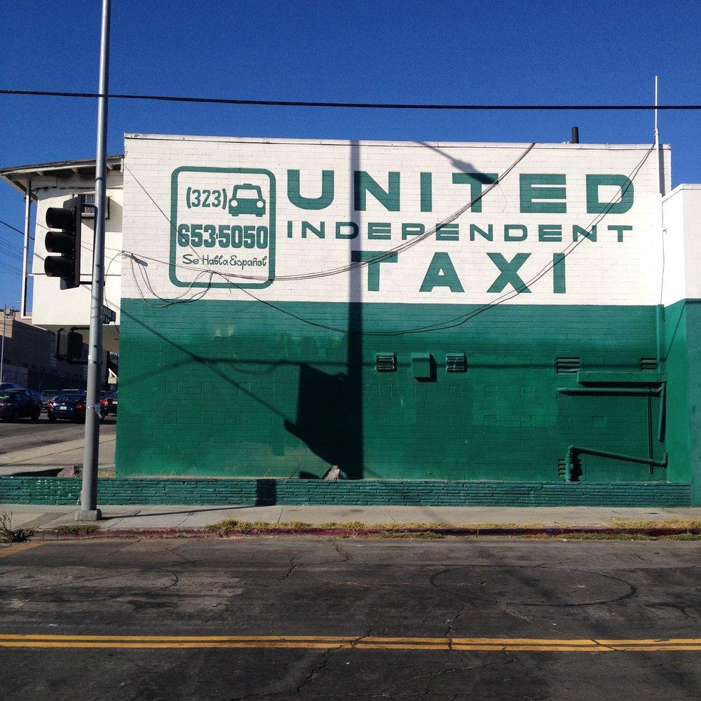 United Taxi.jpg