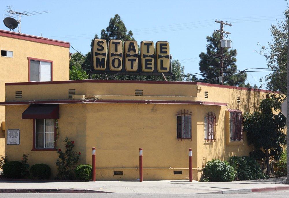 State Motel.jpg