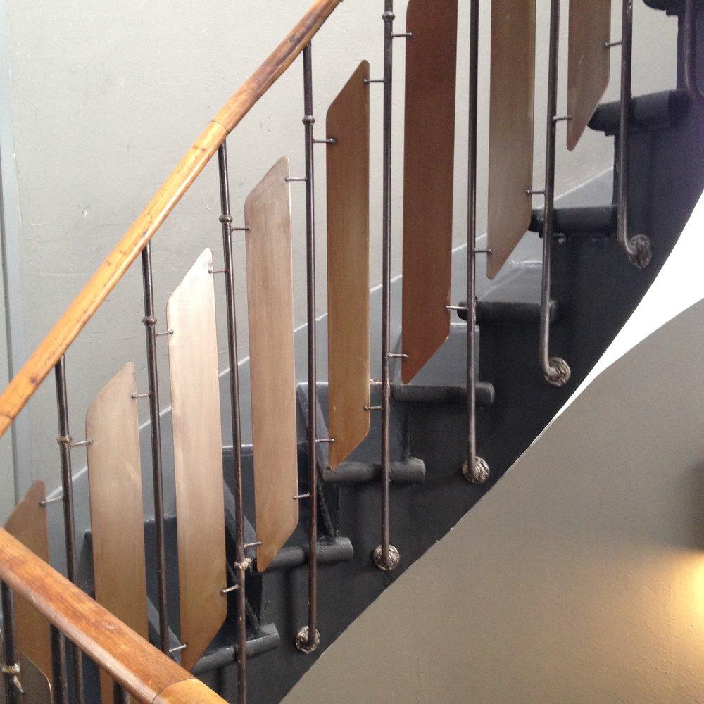 Hotel Stairs.jpg