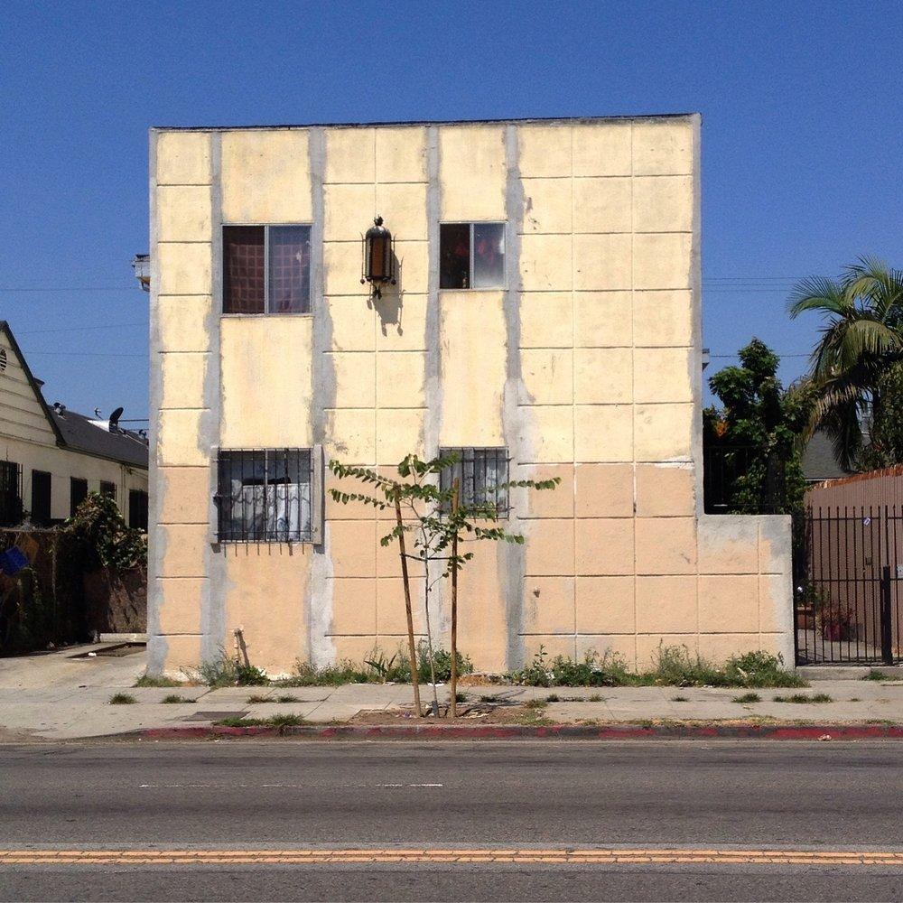 South LA.jpg
