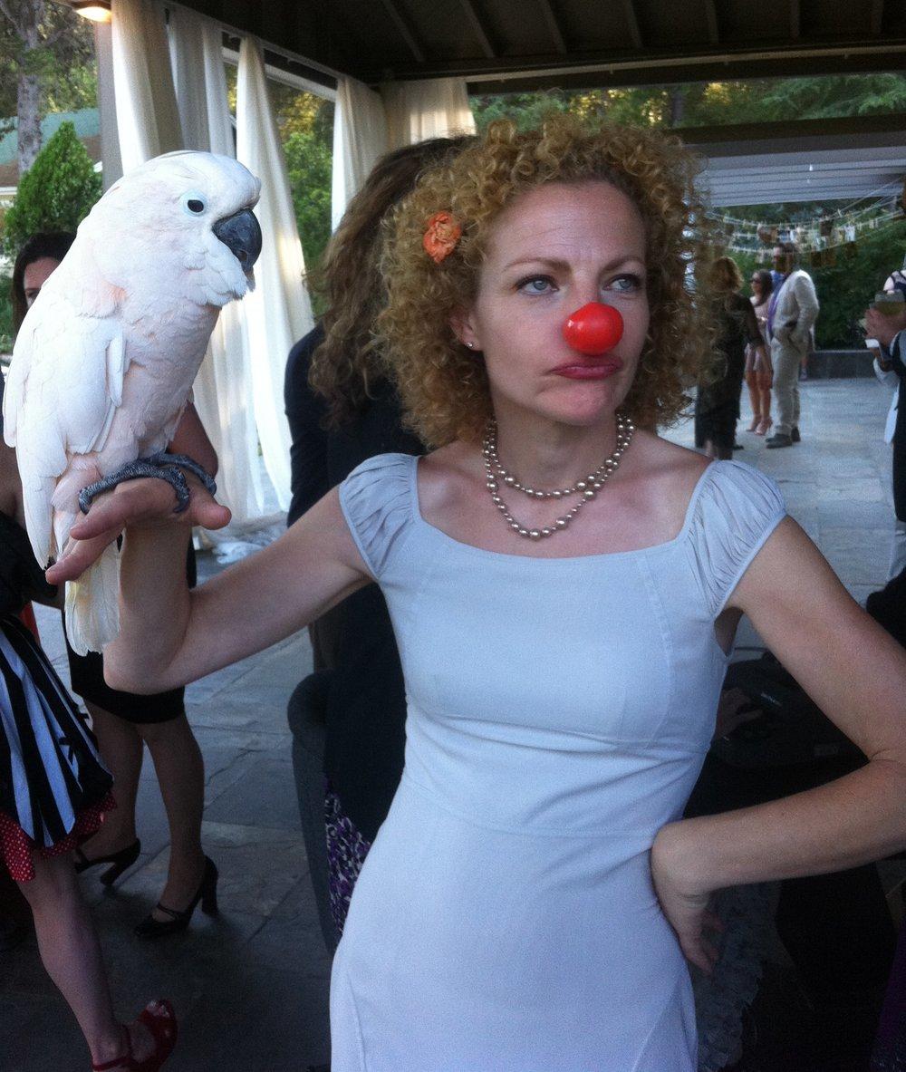 photo.bird.jpg