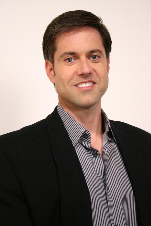 Michael Plahn