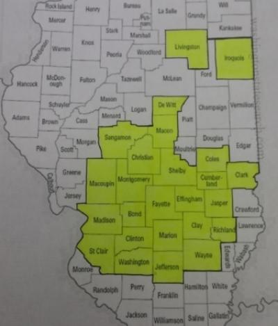 Counties2.jpg