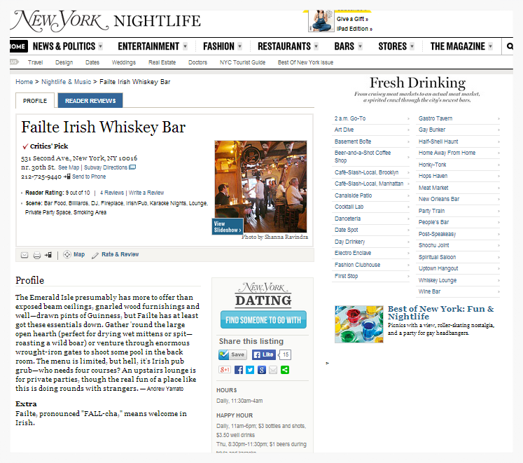 http://nymag.com/listings/bar/failte_irish_whiskey_bar/