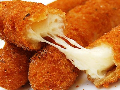 mozzarella sticks.jpg