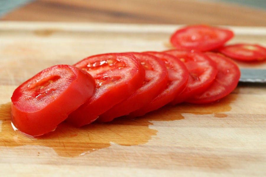 5-sliced-tomatoes.jpg