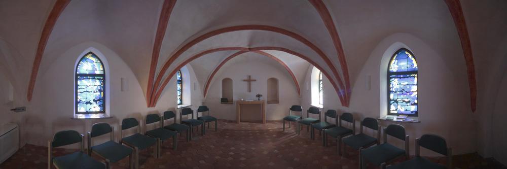 Stralsund3.jpg
