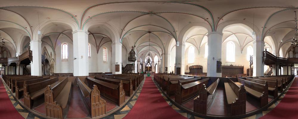 Stralsund2.jpg