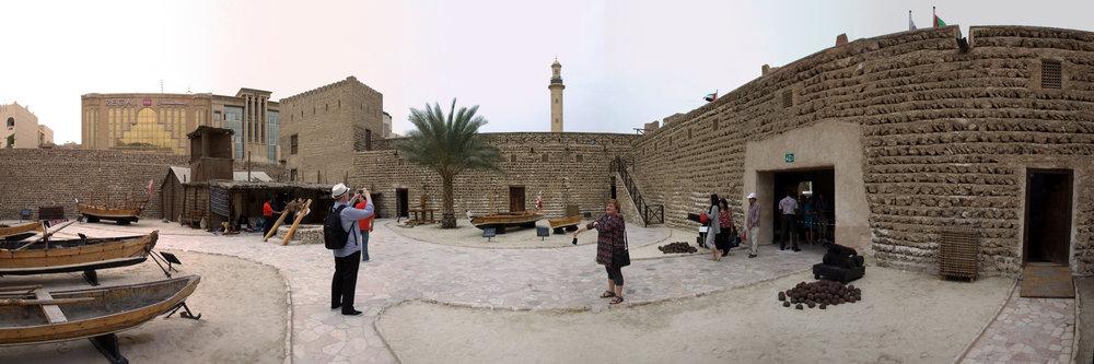 12-Dubai-Museum3.jpg