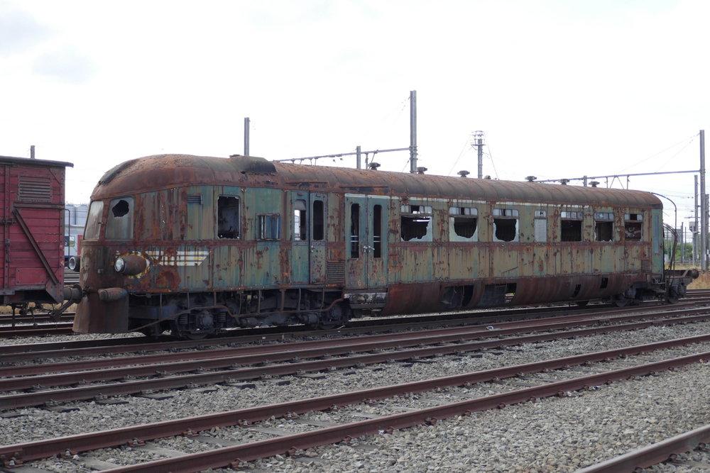 P1440336.JPG