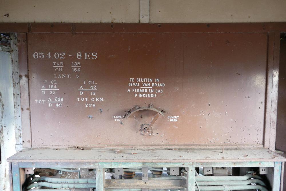P1440834.JPG