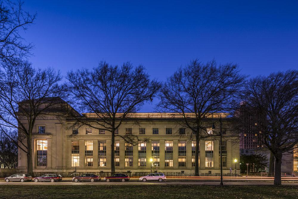 MIT Math Department  _0093.jpg