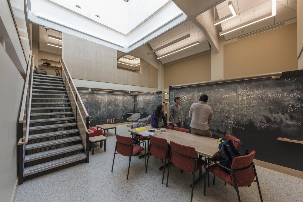 MIT Math Department  _0087.jpg