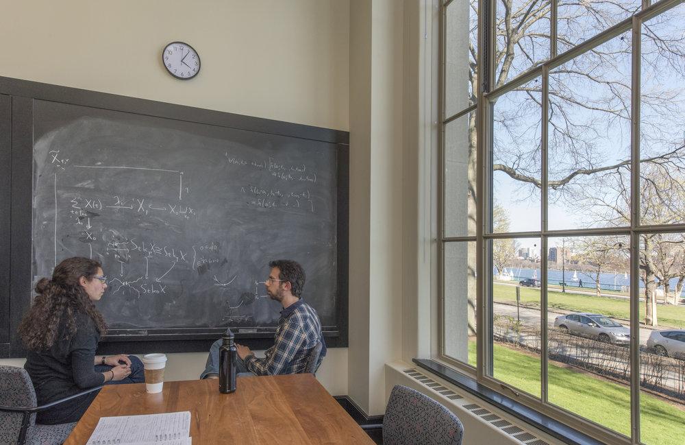 MIT Math Department  _0085.jpg
