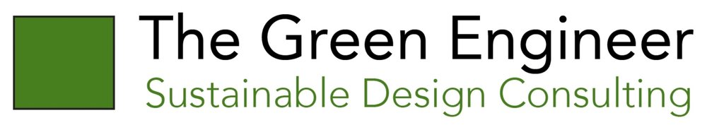 The Green Engineer, Inc.
