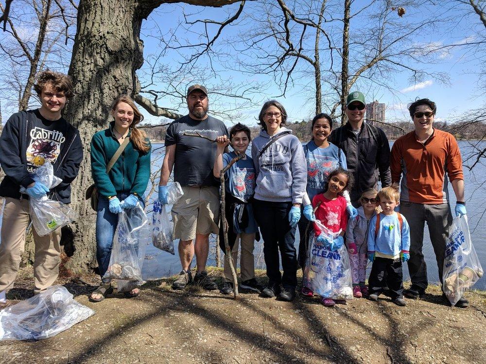 2018 Charles River Cleanup2.jpg