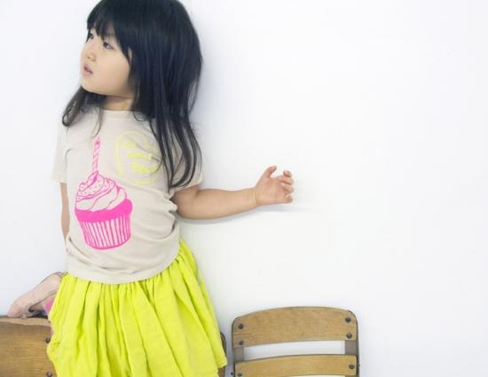 Cupcake Cutie!