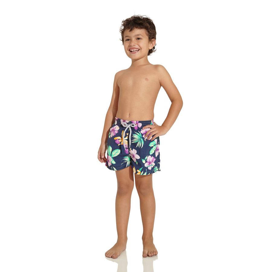Ondademar Swimsuits