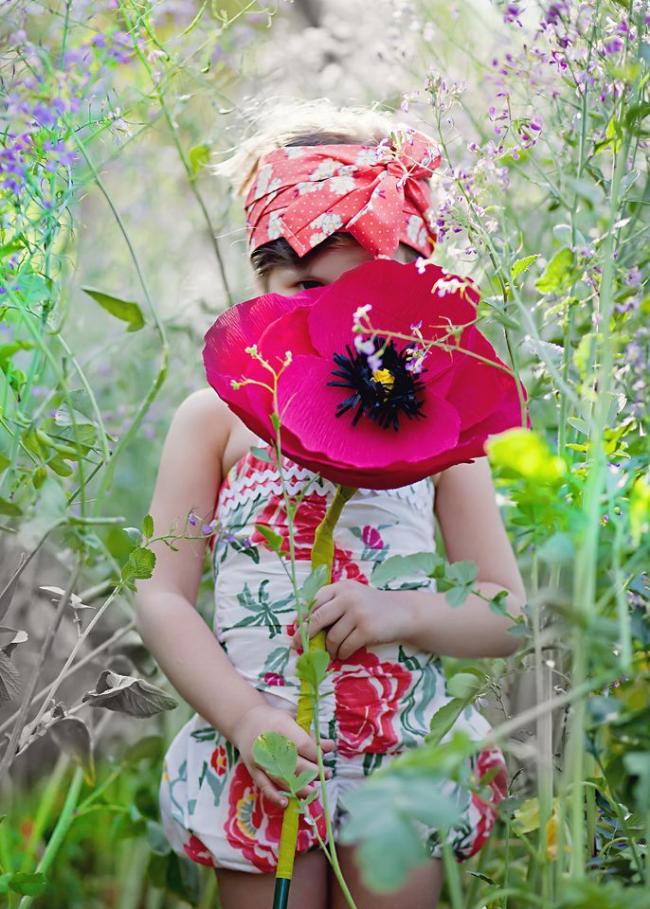 Florals For Spring!