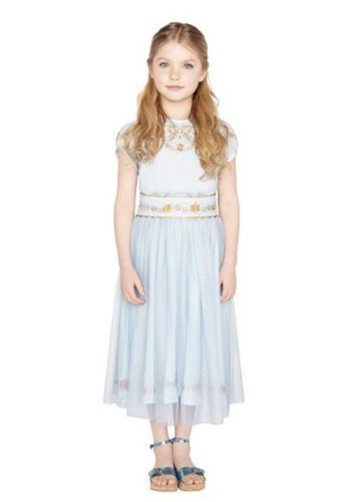 AURORA DRESS $ 170.00