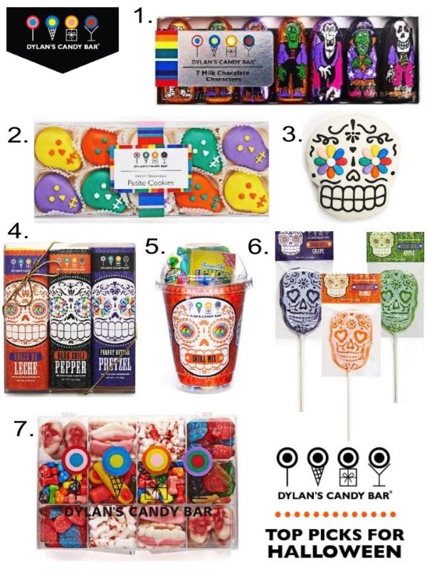 Dylan's Candy Bar Halloween.jpg