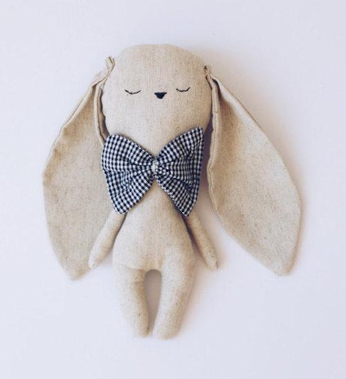 lelelerele Little Bunny