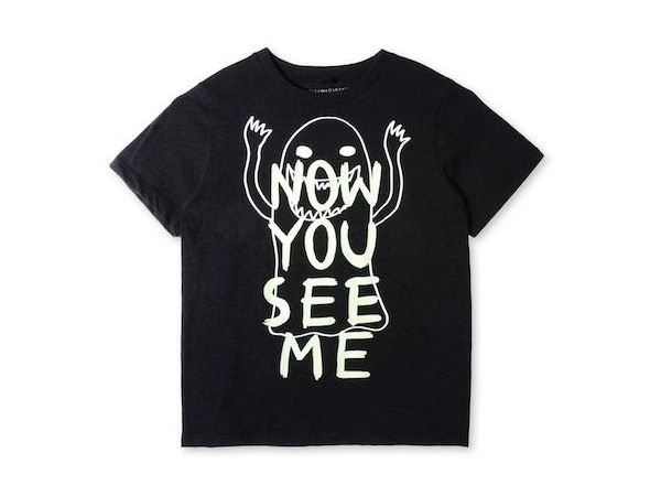 Now You See Me Tee