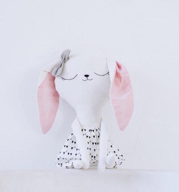 Benita Bunny