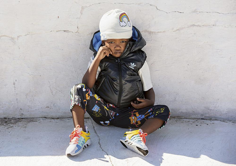 adidas-Originals-by-Mini-Rodini-4.jpg