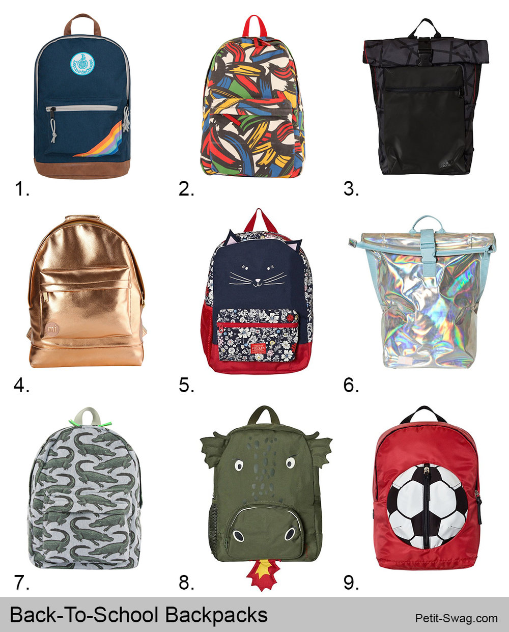 Back-To-School Backpacks | Petit-Swag.com.jpg