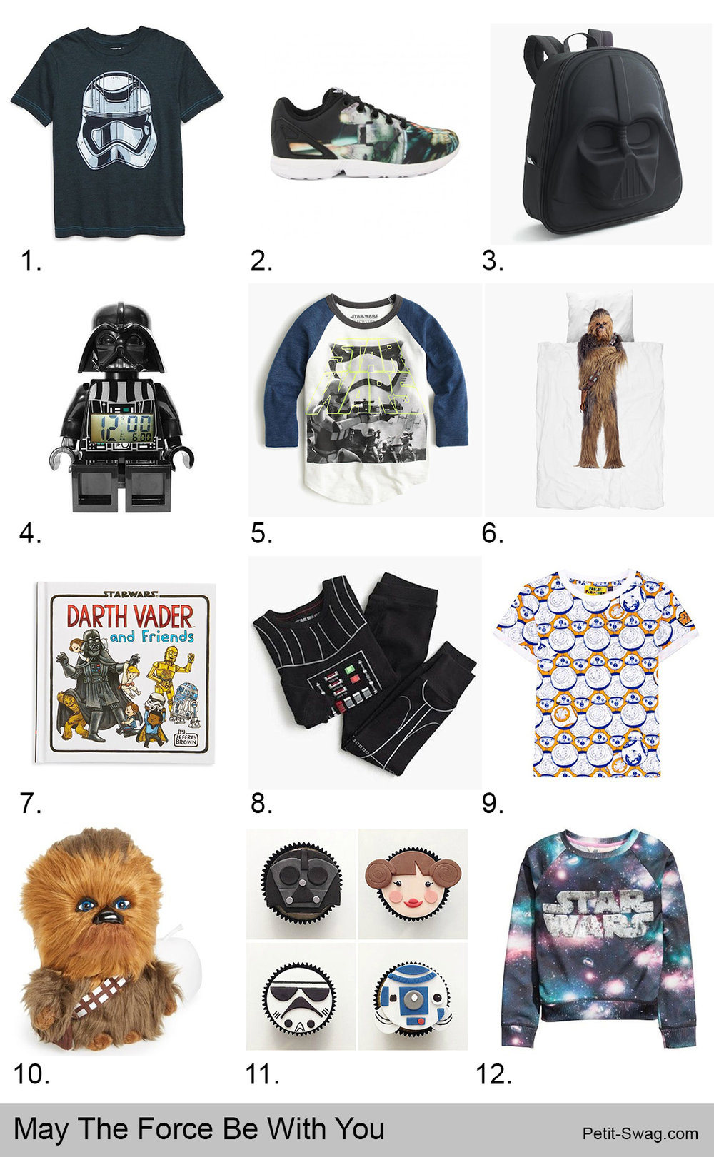 May the Force Be With You | Petit-Swag.com.jpg