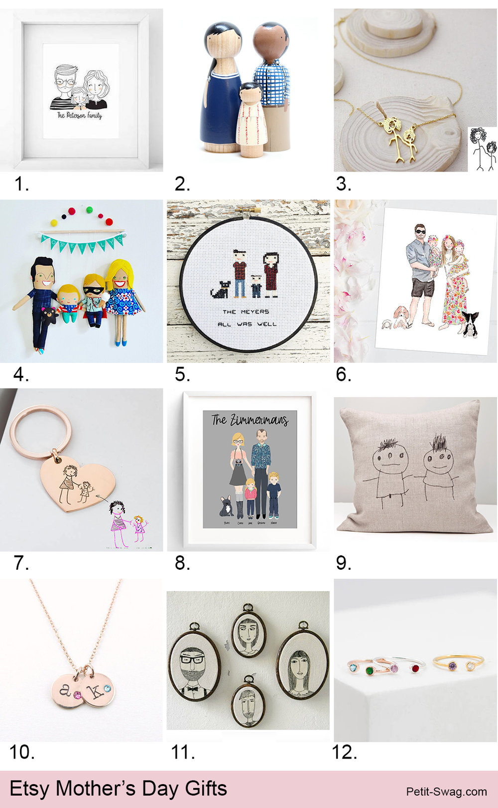 Etsy Mother's Day Gifts | Petit-Swag.jpg