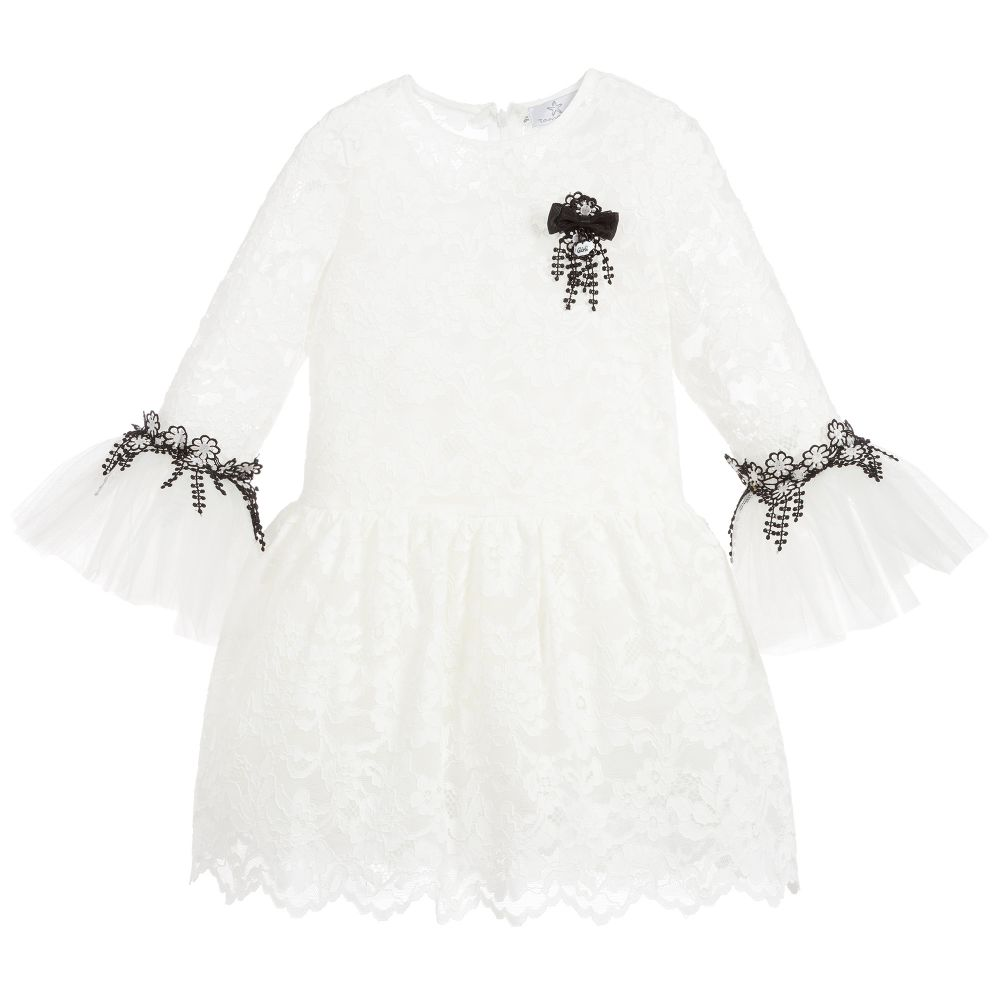 tamarine-white-lace-dress-brooch-214105-d45c43121f25d295ab63a129045d5e8e76c58bc2.jpg