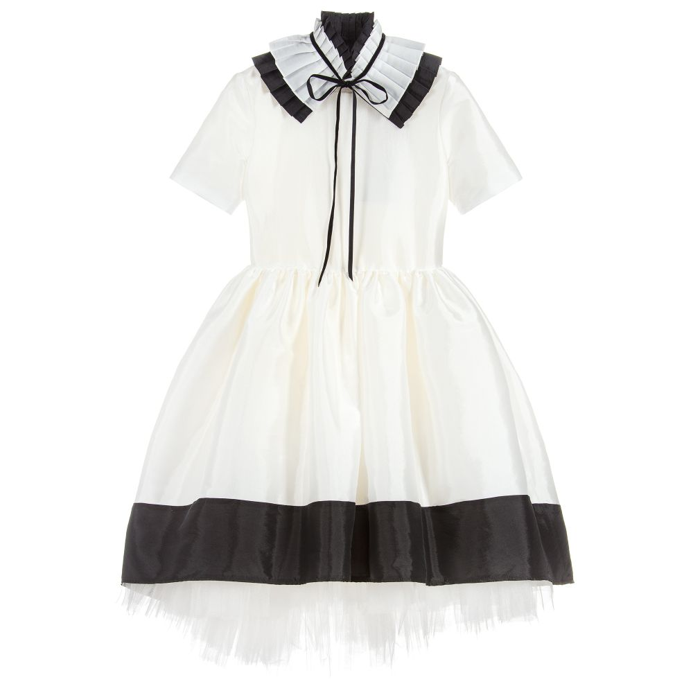 lazy-francis-ivory-black-taffeta-dress-214945-48a5ee0a6f25725902f382ba74b25e4bc5477df5.jpg