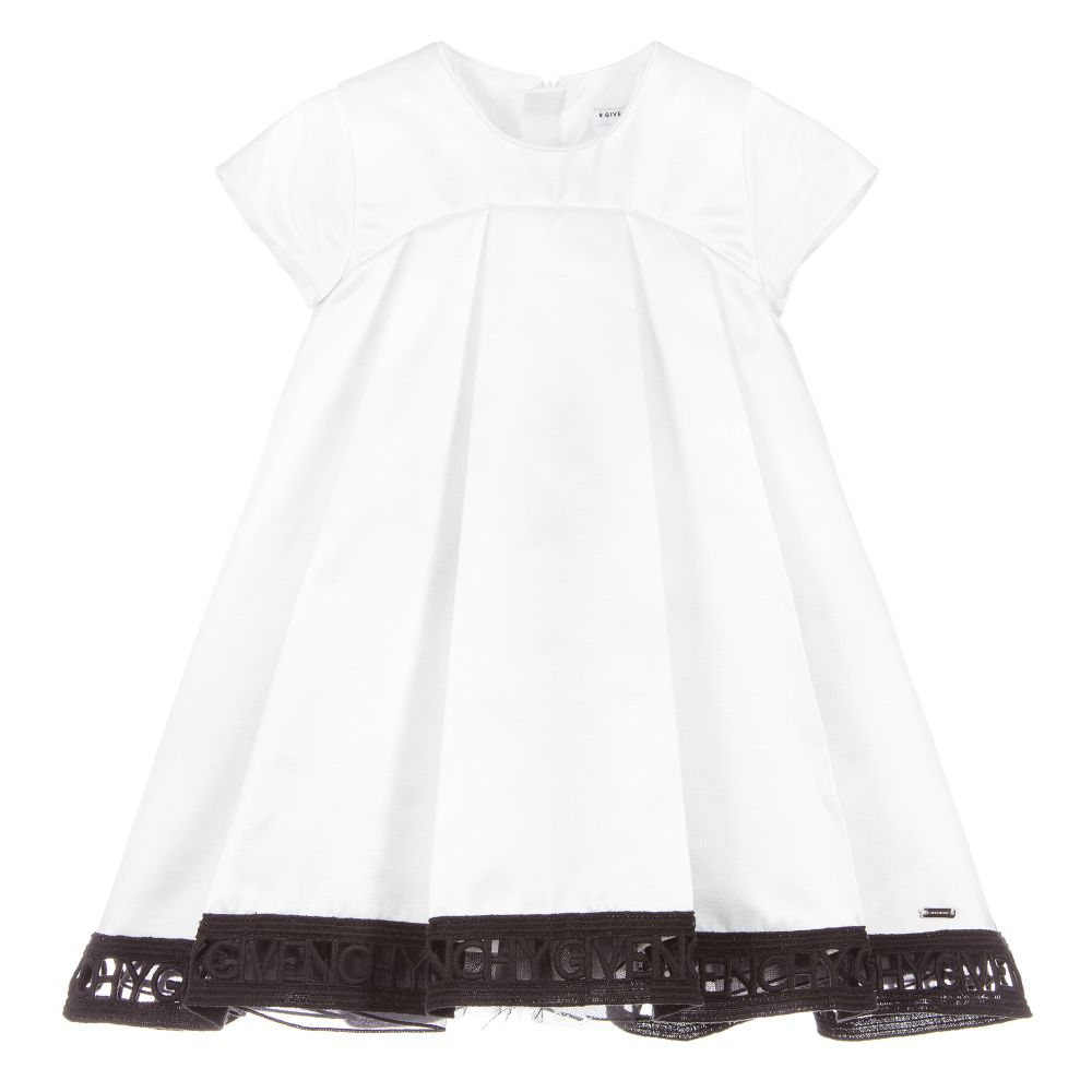givenchy-kids-girls-white-logo-trim-dress-201958-76b83df715317b2f8c9339e9cda21478be8f3182.jpg