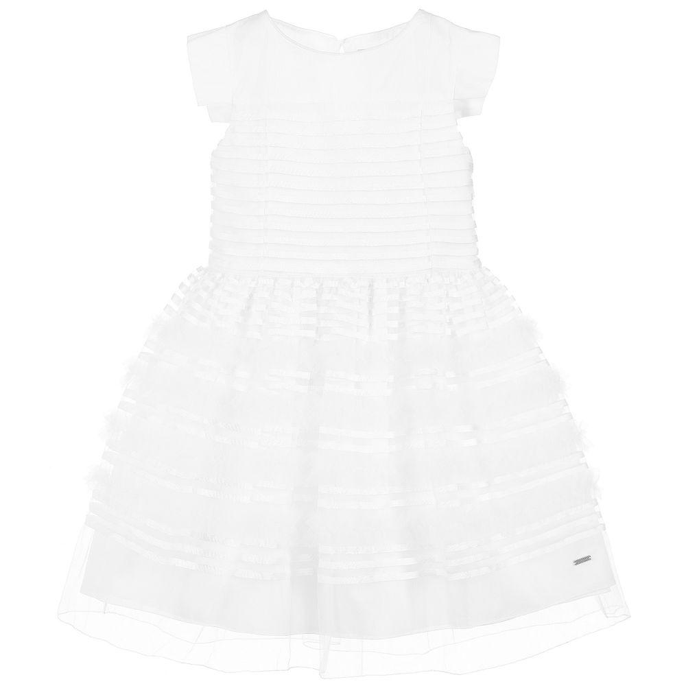 givenchy-kids-girls-white-tulle-dress-202040-7091462bb299d34305600b9722d9646d7151c992.jpg
