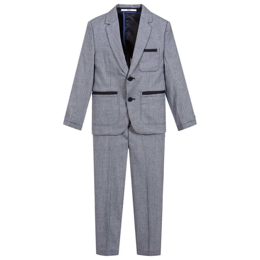 boss-boys-blue-cotton-suit-201191-ed5c932b2d9986efad20a1afed1f90e46f3aad5d.jpg