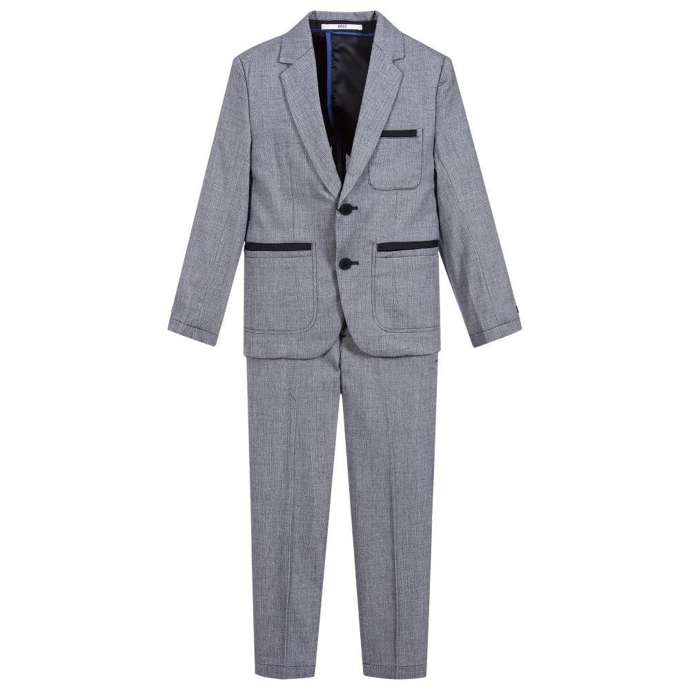 boss-boys-blue-cotton-suit-201191-ed5c932b2d9986efad20a1afed1f90e46f3aad5d.jpg