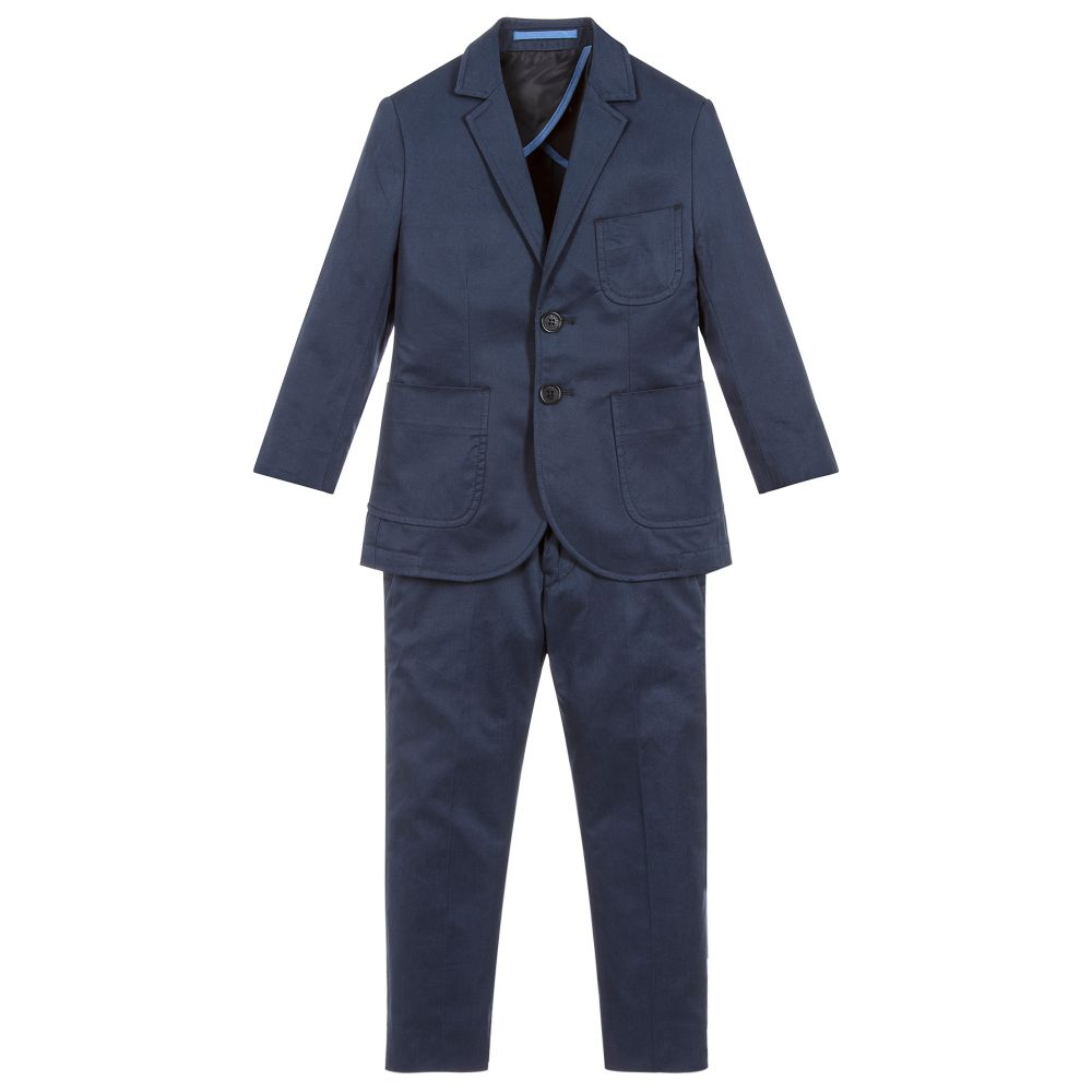 stella-mccartney-kids-boys-blue-teddy-2-piece-suit-197554-c846a7e28d5d50b138474c3ab7204c12f44cfb6d.jpg