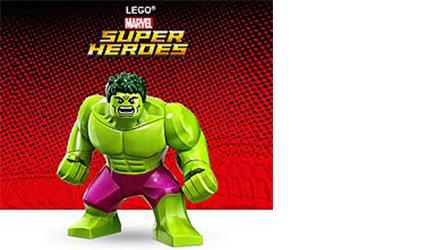 LEGO - Marvel - Super Heroes.jpg