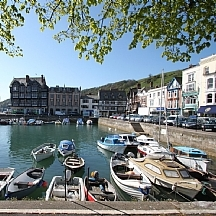 dartmouth-english-holiday-letting-minute-walk--2052011.jpg