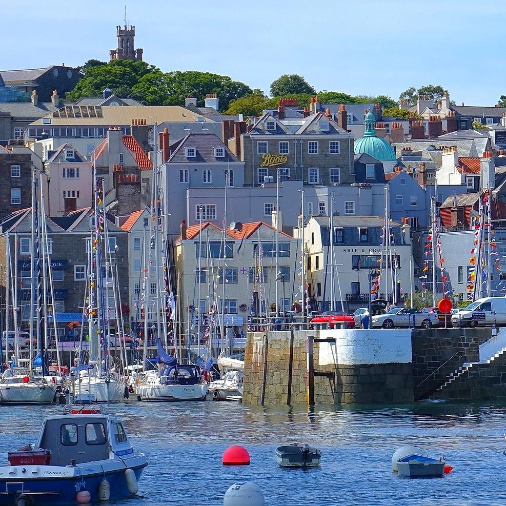 Guernsey.jpeg