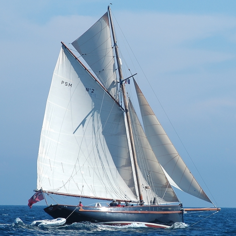 Sailboat profile.jpg